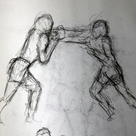 Sketch Six
